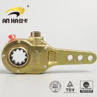 Buy cheap truck parts manual slack adjuster kn47001 product
