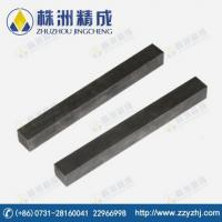 Buy cheap hot sale various kinds of high quality  tungsten carbide barprice at low from wholesalers
