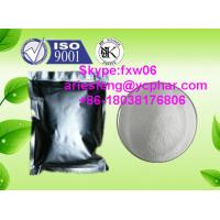 Buy cheap Safety raw Estrogen Steroids Hormone Oestradiol Benzoate Benzestrofol from wholesalers