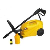 Buy cheap Motor high pressure washer from wholesalers
