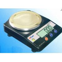 Buy cheap food scales -FGL product