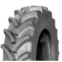 Buy cheap 480/80r46, 18.4r46 Radial Agricultural Tire/Tractor Tire from wholesalers