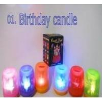 Buy cheap LED Candle Light from wholesalers