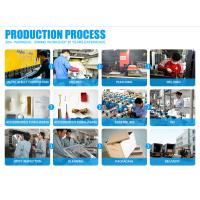 Zhejiang Dongfeng Packing Machine Co .,Ltd