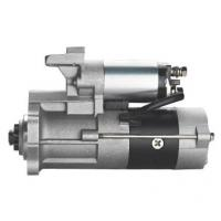 Buy cheap Electric Motor , Mitsubishi Starter Motor , M2T61771 , Cheap starter from wholesalers