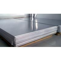 Buy cheap 5754 aluminum sheet, 3mm alloy sheet, good used in flooring applications product