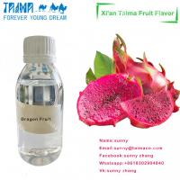 Buy cheap Customer's favourite high quality concentrate Dragon fruit flavor for E-liquid product