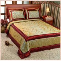 Buy cheap Patchwork Quilt (C3202) from wholesalers