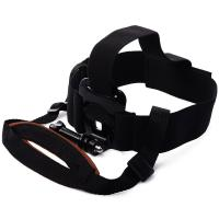 Buy cheap Head Mount Strap with Chin Belt for Gopro hero1/2/3/3+/4 product