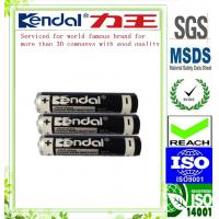 Buy cheap R03P AA Battery R03 size UM4 1.5 v battery product