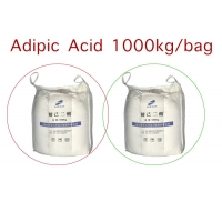 Buy cheap 124 04 9 Alcohol Soluble Polyester Polyol Adipic Acid from wholesalers