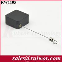 China RW1105 Pull box | Pulling-box on sale