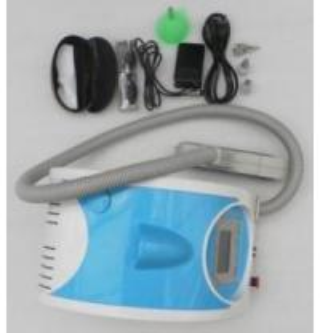Buy cheap E light IPL RF skin care beauty equipment machine Factory Direct Sale product