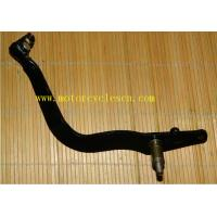 Buy cheap GXT200 II /III Dynasty Rear brake pedal Motorcycle Spare Parts QM200GY Rear brake pedal from wholesalers
