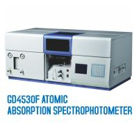 Buy cheap Microcomputer Temperature Control Gas Chromatograph from wholesalers