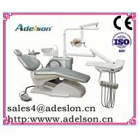 Buy cheap (ADELSON)ADS-8500 from wholesalers