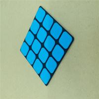 Buy cheap Customize Epoxy Dripping POS Silicone Rubber Membrane Keypad  whatsapp: 8615992856971 from wholesalers