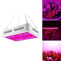 Buy cheap 80W Full Spectrum Grow Lights Bulb AC 85V - 265V With Hanging Hook Steel String from wholesalers