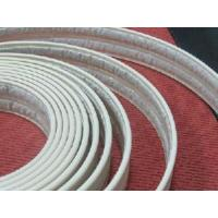 Buy cheap Caulk Strip from wholesalers
