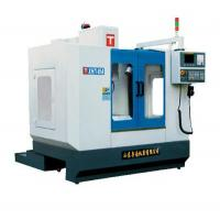 Linear ATC CNC Wood Carving Machine JCM1325