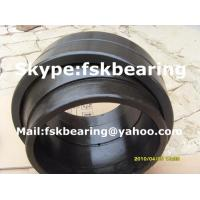 Buy cheap Large GE140 ES 2RS Spherical Plain Ball Bearings140mm × 210mm × 90mm from wholesalers