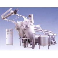 Buy cheap High Pressure Double Liquid flow loose Fabric Dyeing Machine low liquor ratio from wholesalers