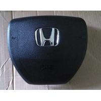 Buy cheap Plastic Honda Spare Parts Injected SRS Airbag Cover And Airbag Assy Complete product