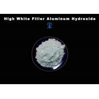Buy cheap Fine Grade Aluminum Hydroxide For Filler BMC SMC FRP product