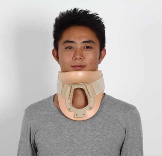 Quality Philadelphia Cervical Collar (LJ001) for sale