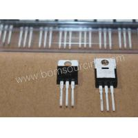 Buy cheap N- Channel Mosfet Power Transistor 55V 110A 200W Through Hole TO-220AB IRF3205PBF from wholesalers