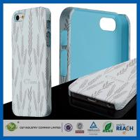 Buy cheap C&T grass oil spout hard back pc cover for iphone 5 from wholesalers