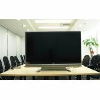 Buy cheap SHARP LCD-52RX1 52 inch LCD from wholesalers