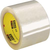 Buy cheap Super Transparent Tape with Tape Dispenser from wholesalers