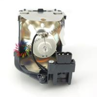 Buy cheap POA-LMP111/610-333-9740 projector lamp NSHA275W for Sanyo PLC-WXU30/PLC-XU101/PLC-XU101K from wholesalers
