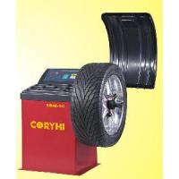 Buy cheap Wheel Balancer (SBM90) from wholesalers