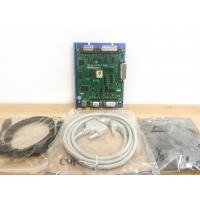 Buy cheap Light Weight Laser Control Board High Performance 5V 3A Power Supply BJJCZ-FB-B-H1 from wholesalers