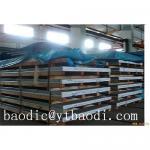 Buy cheap Aluminium sheet 5083 from wholesalers