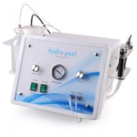 Buy cheap Hydra facial machine from wholesalers
