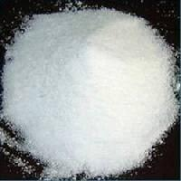 Buy cheap Sdbs 87% Detergent from wholesalers