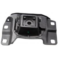 Buy cheap Suspension System Auto Engine Mounts OEM 1437544 2 Years Warranty product