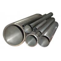 Buy cheap S32760 Super Duplex Alloy from wholesalers