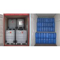 Buy cheap Flame retardant chemicals for PU in stock Tris(2-chloroethyl) phosphate TCEP  CAS 115-96-8 from wholesalers