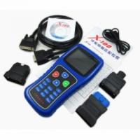 Buy cheap X-100 Auto Key Programmer from wholesalers