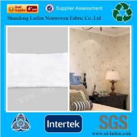 Buy cheap Spunbond Pp Nonwoven Fabric For Upholstery,Sofa,Mattress,Cushion from wholesalers
