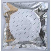 Buy cheap Anti-mold chip/sticker/strip(eco-friendly) from wholesalers