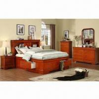 luxury king size bedroom sets quality luxury king size bedroom sets