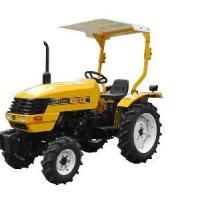 Buy cheap Dongfeng Tractor (Model DF-254) from wholesalers