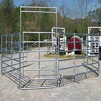 Buy cheap Horse Panel from wholesalers