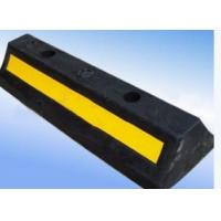 Buy cheap Wear Proof Corner Protector Of Road Safety Equipments For Vehicles And Buildings from wholesalers