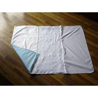 Buy cheap Incontinence Pad from wholesalers